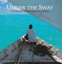 Buy Under The Sway by Justin Fox
